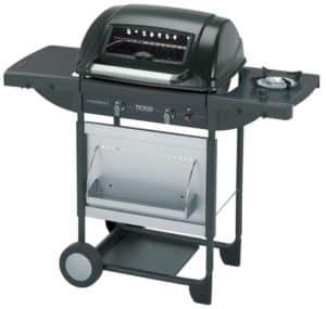 Miglior barbecue