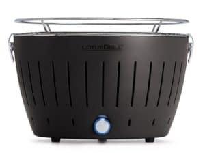 Miglior barbecue portatile