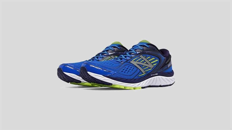 migliori scarpe da running adidas