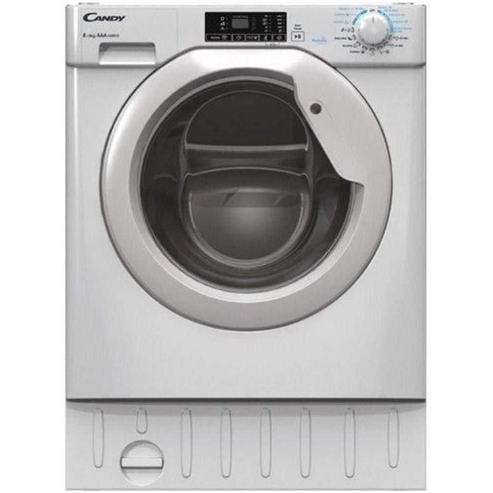 Migliori sconti della rete candy cbwm 814d s miglior for Quale lavatrice comprare