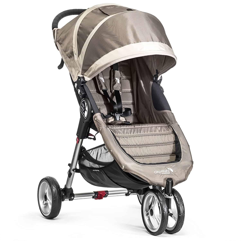 migliori-sconti-della-rete-guida-miglior-passeggino-quale-comprare-babyjogger-mini3-avanzato