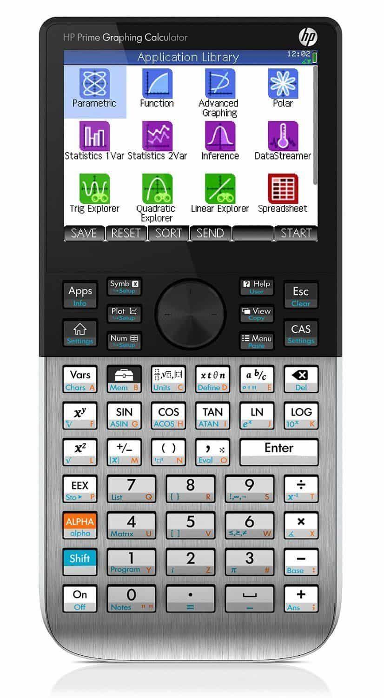 miglior calcolatrice scientifica