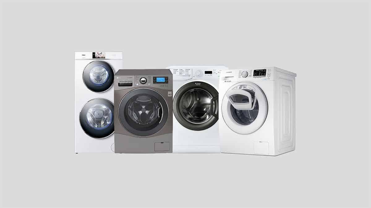 Miglior lavatrice quale acquistare guida luglio 2018 for Quale lavatrice comprare