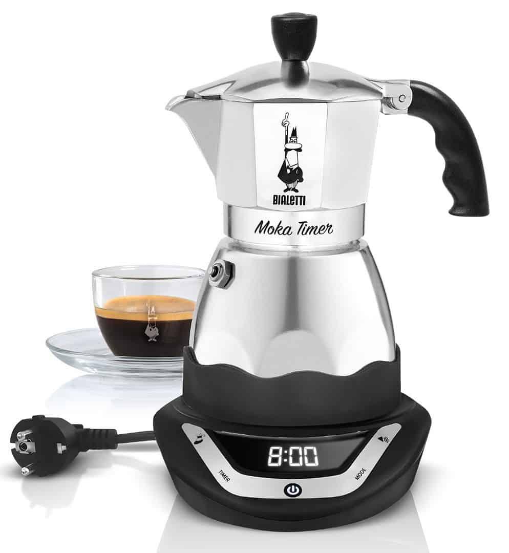 Vendita macchine da caffe lavazza rigenerate