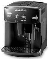 miglior macchina per il caffè