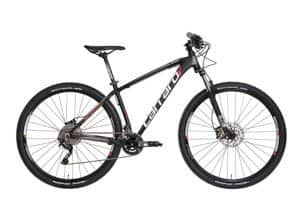 Miglior mountain bike