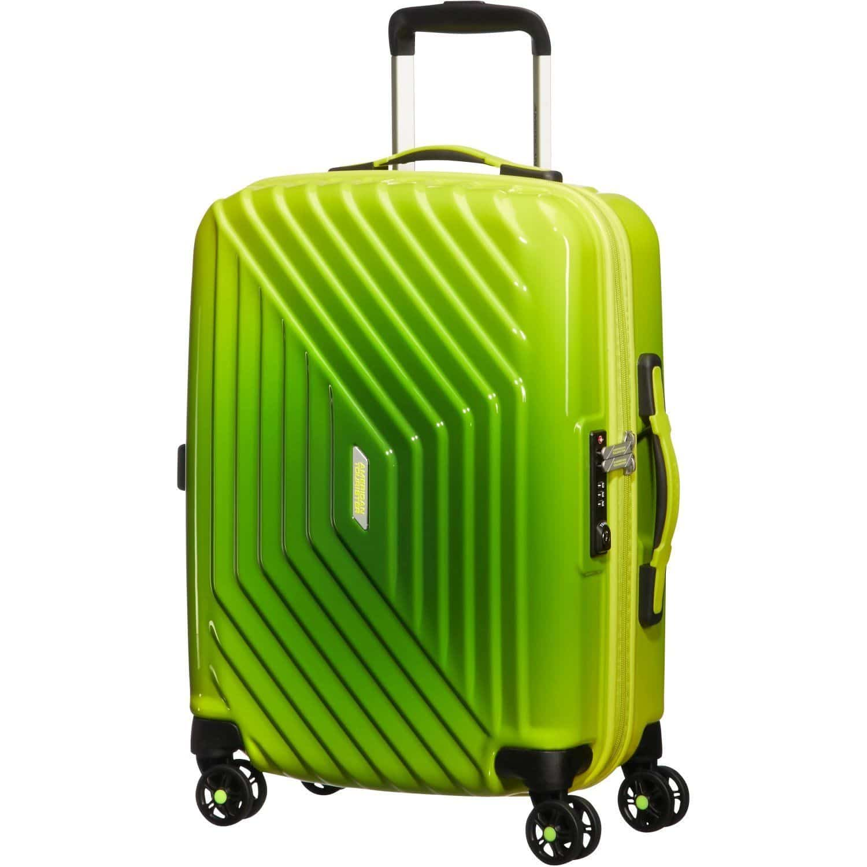 Bagaglio a mano easyjet quale acquistare luglio 2018 for Bagaglio a mano di american airlines