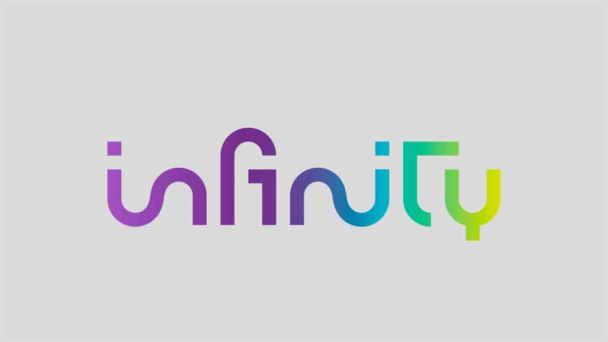 Infinity come funziona luglio 2018 migliori sconti for Come funziona un mutuo quando costruisci una casa