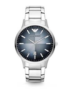 6f51f6664878b7 Miglior orologio da polso uomo: selezione • Giugno 2019 • Sconti ...