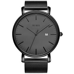 Miglior orologio da polso uomo  selezione • Marzo 2019 • Sconti Migliori 937990ea21e