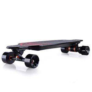 Miglior Longboard elettrico