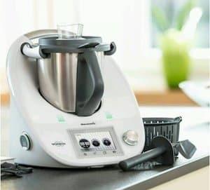 Miglior robot da cucina il migliore luglio 2018 sconti - Miglior robot da cucina professionale ...