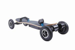 Miglior skateboard elettronico