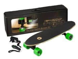 Miglior Skateboard Elettrico