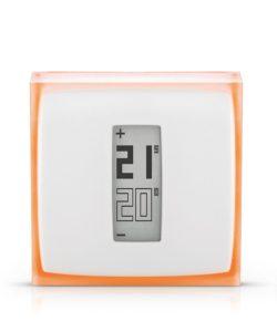 Miglior termostato intelligente