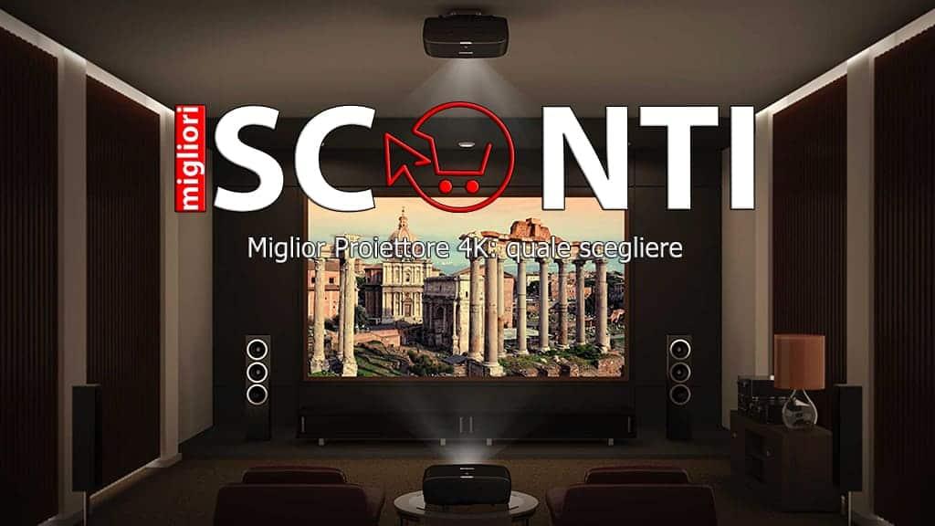 miglior monitor 4k
