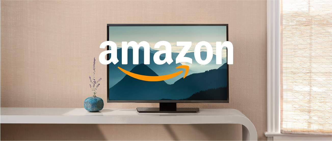 Amazon Prime Day smart tv