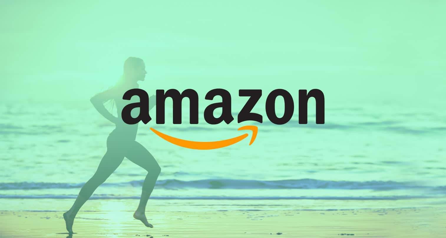 Amazon Prime Day fitness