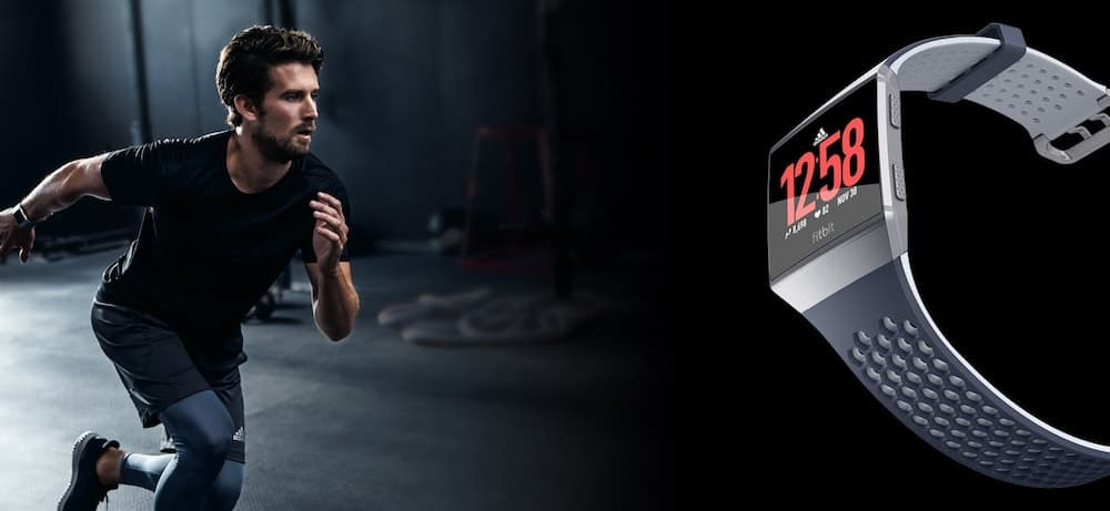 Miglior orologio fitness