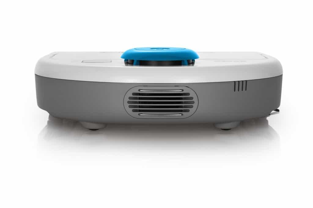 Neato Robotics opinioni