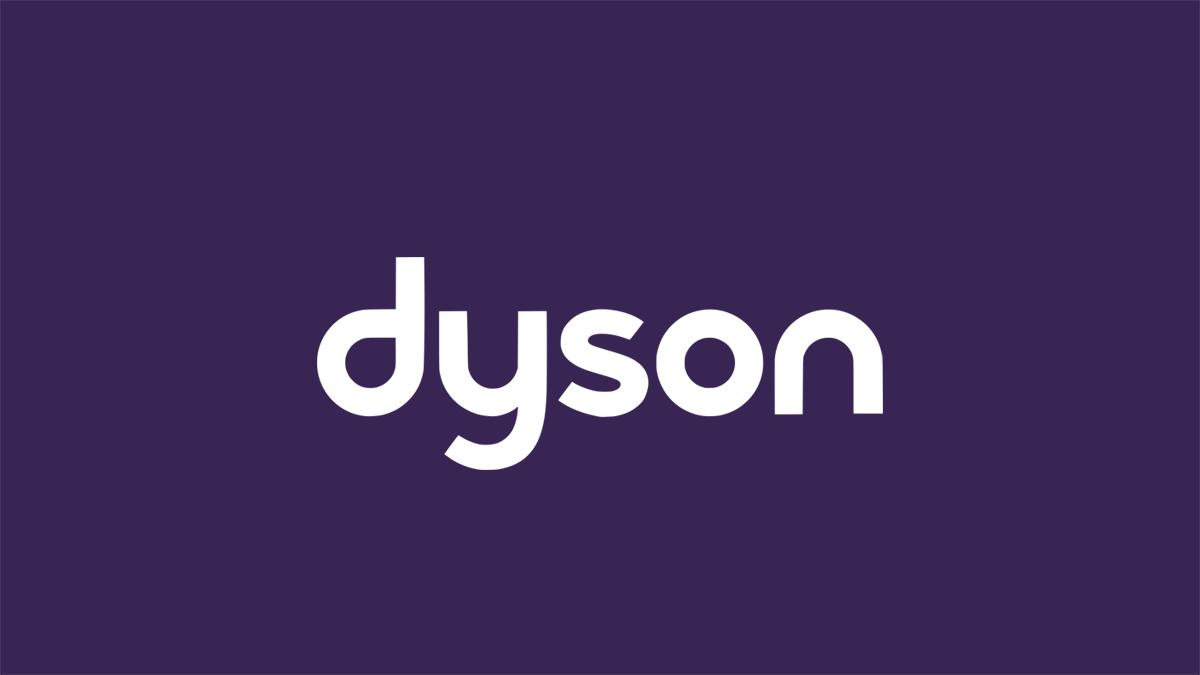 Дайсон логотип дайсон или лджи