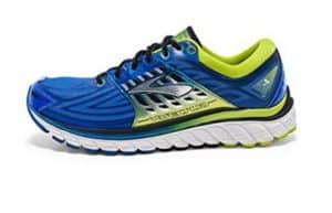 reputable site de04f 00119 Migliori scarpe da running: guida • Ottobre 2019 • Sconti ...