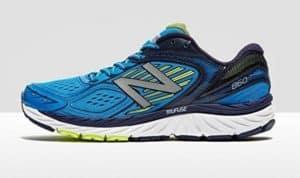 aa14cb6d4009b Migliori scarpe da running  guida • Aprile 2019 • Sconti Migliori