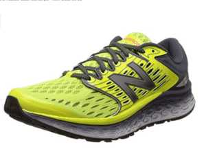 f62a5317fd Migliori scarpe da running: guida • Aprile 2019 • Sconti Migliori