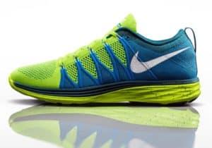 migliori scarpe da running