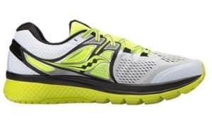 scarpe neutre running saucony migliori