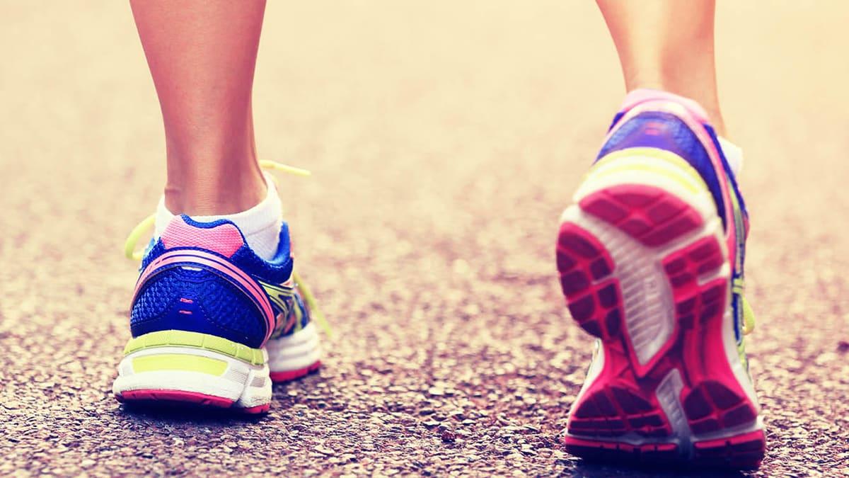 migliori scarpe per correre