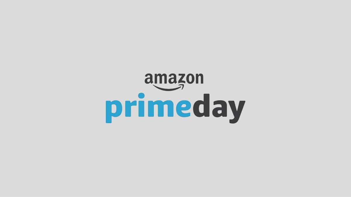 5126e43e6e Amazon Prime Day 2019 quando, data • Maggio 2019 • Sconti Migliori