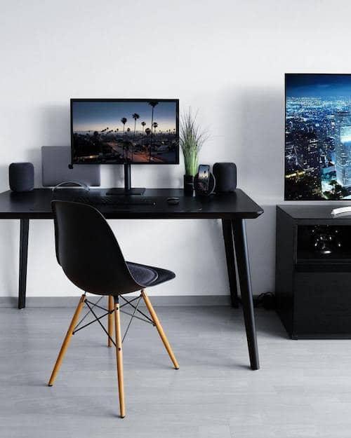 monitor LG migliore