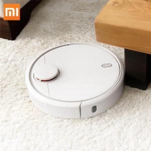 Xiaomi robot aspirapolvere migliore