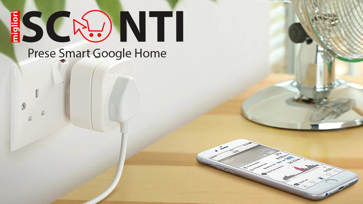 google home accessori